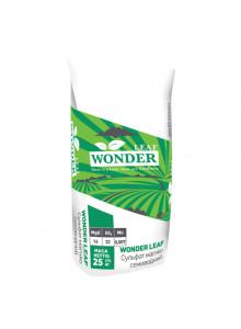 Сульфат магния Wonder leaf MgS 16 32, 25кг