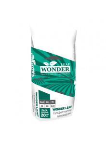Сульфат магния Wonder leaf MgS 25-50, 20 кг
