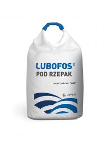 LUBOFOS ПІД РІПАК