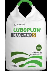 Mag-MakS