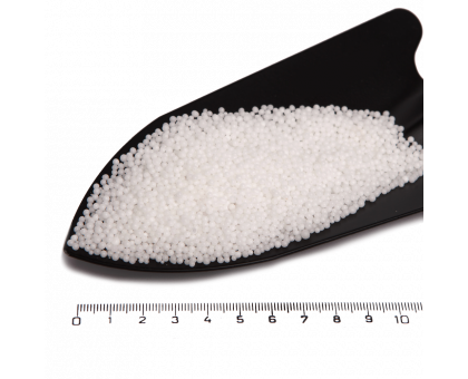 AMMONIA NITRATE PULAN, 600 kg